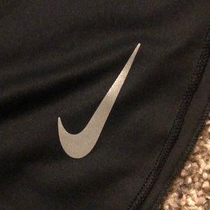 Nike Tops - Nike lightweight running tank
